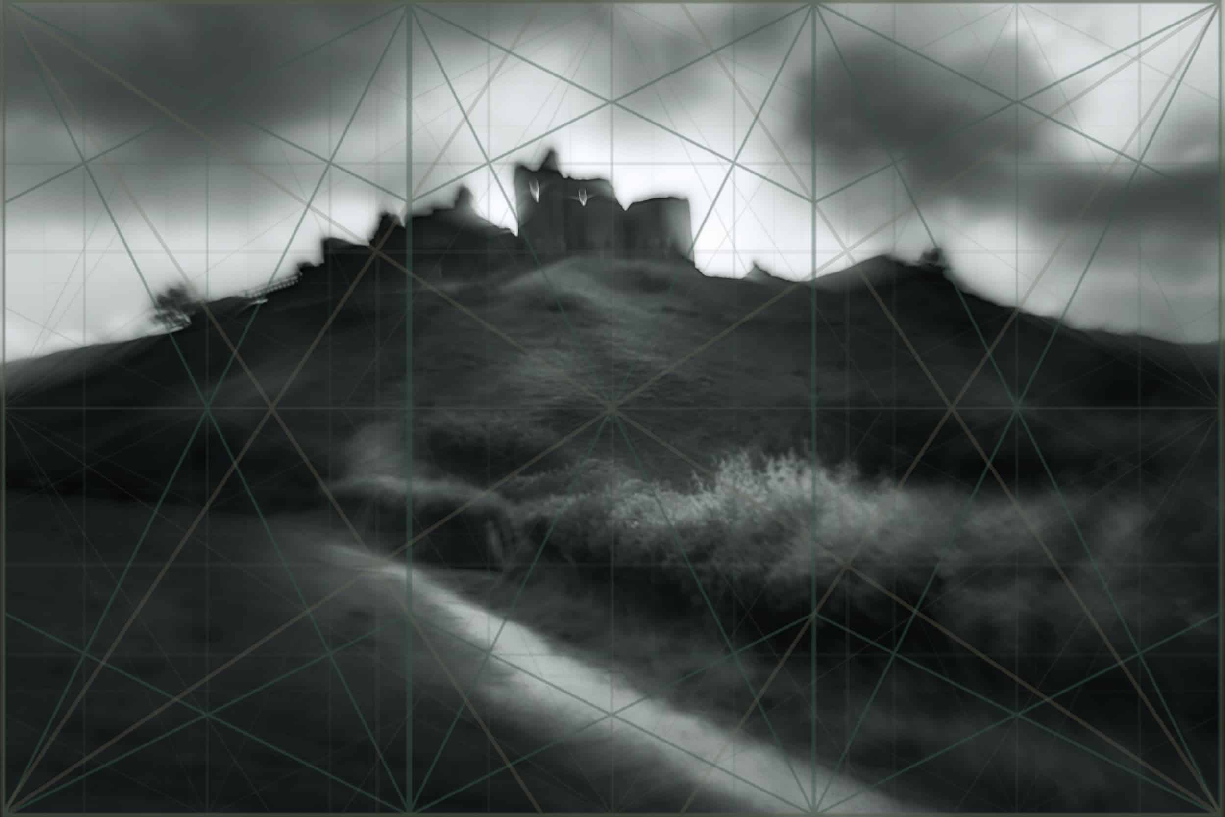 black-castle-color-grid